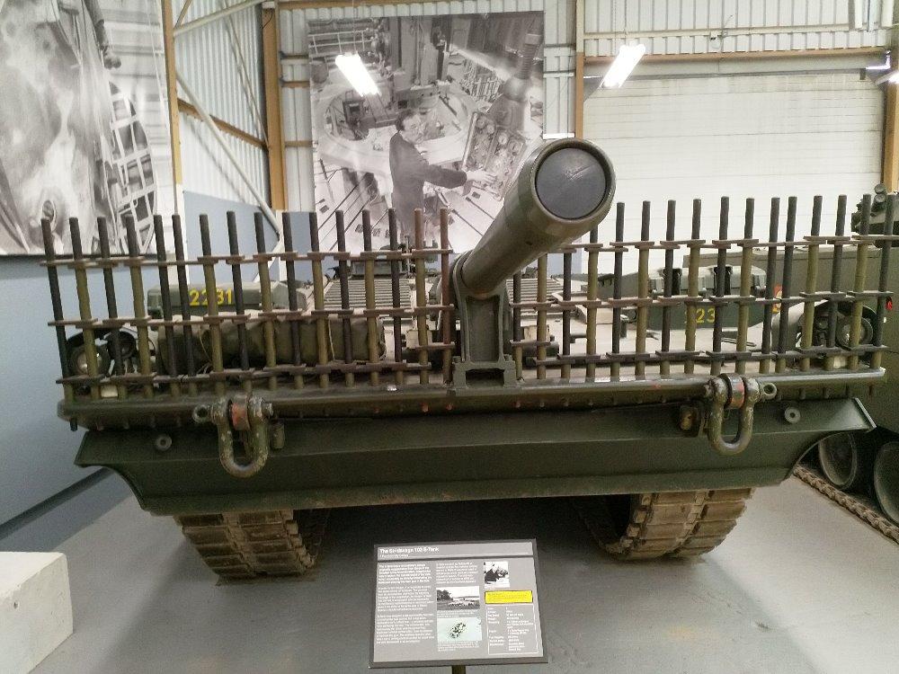 Stridsvagn103S.jpg