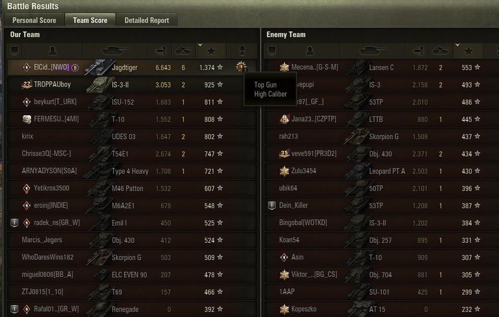 Jagdtiger-2ny.jpg